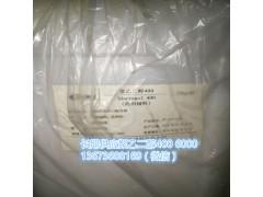 恒泰聚乙二醇400食品级 药用级PEG400供应