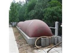 红泥沼气袋,沼气储存体经济耐用价格优惠