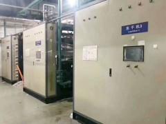 全新冷冻干燥机,二手价紧急转让