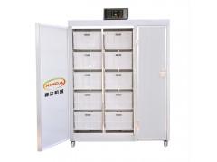 豆芽机全自动 豆芽机生产厂家 豆芽机价格