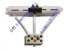 供应DR-T型电热石英吸收管