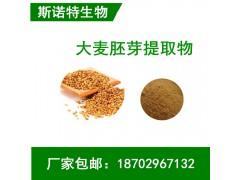 大麦胚芽提取物大麦胚芽速溶粉厂家直发 现货包邮
