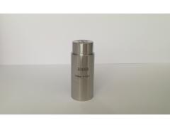 THP无线温度验证仪