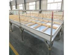腐竹机自动化设备 腐竹机价格实惠 腐竹机上门服务