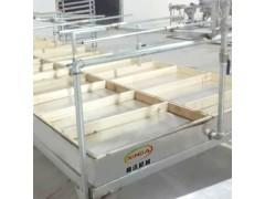 腐竹机生产视频 腐竹机节能环保 腐竹机厂家直销