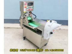 TW801多功能切菜机食堂专用切菜机厂家价格