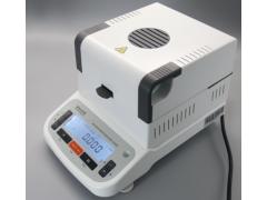 茶叶水分测定仪供应