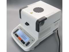 粮食水分测定仪供应
