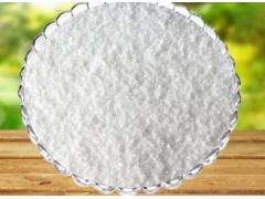 覆盆子酮98% 覆盆子提取物