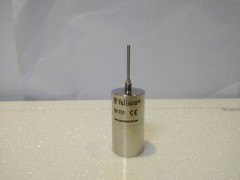 THP无线温(湿)度验证