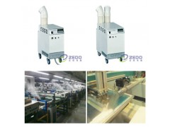降尘加湿机专业生产