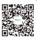 2019亚洲国际冷链物流与技术装备展览会
