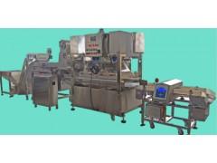 大型X光异物检测机专业生产制造厂家