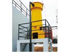 工业制药废水处理工程技术 污水处理工程