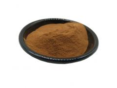 锁阳生物碱 98% 锁阳提取物 锁阳碱 锁阳浓缩粉