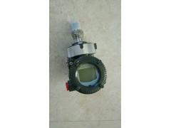 EJA110A-EHS4B-37DD/FU1X1横河变送器