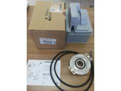 康耐视读码器DMR-363X-1000