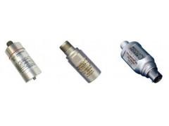 本特利前置器330180-51-CN本特利前置器