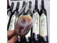 捻子酒桃金娘酒广西酒厂散装瓶装大量供应加工定制批发贴牌定制