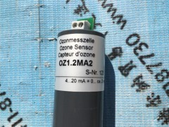 供应DOSATRONIC测量仪—德国赫尔纳公司