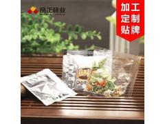 长期供应批发方便面调味料套包(粉包+酱包+菜包)