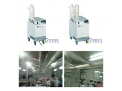 工业加湿机防静电专业生产
