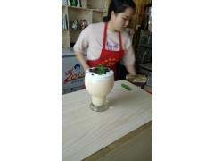 珍珠奶茶培训,奶茶培训