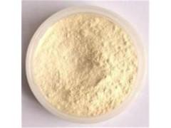 木瓜蛋白酶 木瓜酵素 木瓜酶制剂 200万酶活力 木瓜提取物
