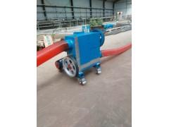全自动车载吸粮机制造商 厂家推荐全自动吸粮机