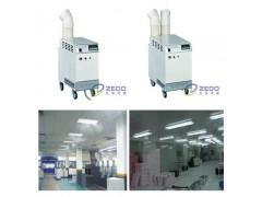 印刷厂增湿机生产厂家