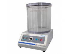 MFY-03全自动密封试验仪食品厂药厂塑料瓶塑料袋检测