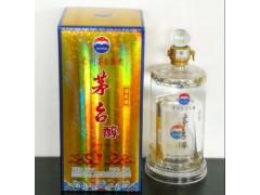 陈年老酒茅台醇喜庆酒45度浓香型白酒500ml