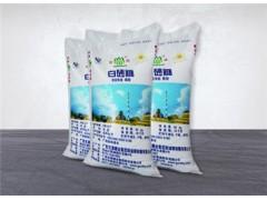 福润品源国产精制糖批发 广西防港精制白砂糖50kg