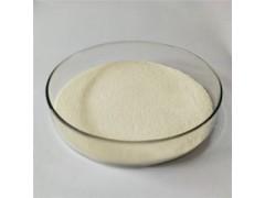 甲壳素几丁质几丁聚糖甲壳多糖壳多糖壳聚糖斯诺特生物现货包邮