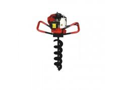 手提式挖坑机 植树挖坑机 多功能便携式支架钻眼机供应