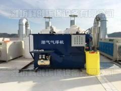 正品大米清洗污水处理设备不贵