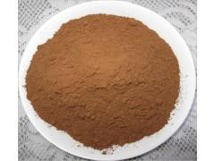 白药子提取物10:1规格 白药子粉  现货供应 包邮