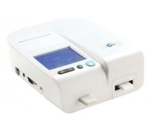 新品 水产品荧光定量检测系统 时间分辨仪器 供应