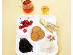 永昶高纤膳食纯麦麸饼干(无蔗糖)招代理加盟商