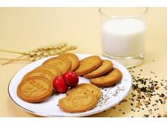 高纤膳食麦麸饼干(无蔗糖)诚招代理商