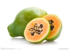 食品级青木瓜提取物青木瓜粉浓缩粉嫩速溶粉浸膏现货包邮