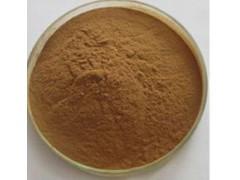 乌龙茶提取物 茶多酚 98% 厂家供应 一公斤起订