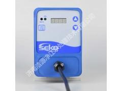 DMS200AHP0800计量泵