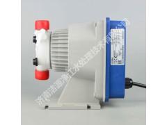 赛高DMS200电磁隔膜计量泵价格