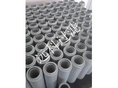 滤芯V7.1560-03液压油