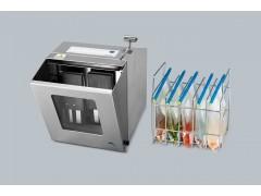 拍打式均质器均质器 无菌均质器 拍打式均质器