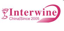 Interwine China 2019中国(广州)国际名酒展-春季展