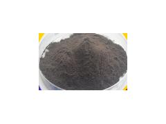 黑蚂蚁提取物 10:1 黑蚂蚁粉原料  厂家供应 一公斤起订