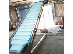 工业铝型材输送机不锈钢防腐 车间用输送机