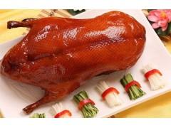 片皮鸭,北京片皮烤鸭,片皮烤鸭加盟